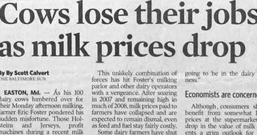 share good stuffs unusual and funny newspaper headlines