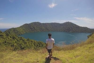 Wisata Keren Yang Pernah Dijadikan Shooting Film Indonesia