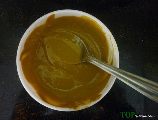 Cách trị mụn cho da dầu siêu nhanh tại nhà
