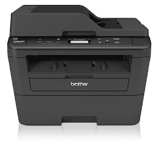 Brother DCP-L2540DN Driver Download, Review And Price
