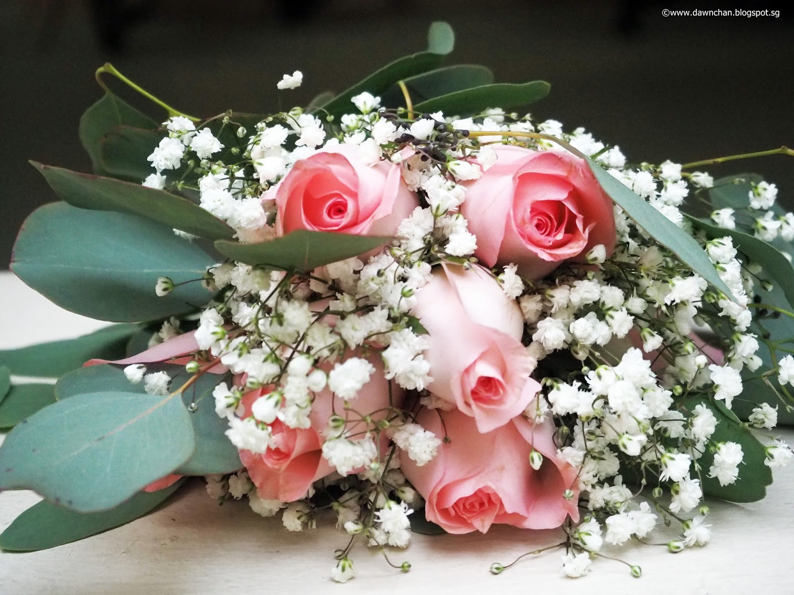 Make Your Own Bouquets & Learn Basic Floristry at A Better Florist ...