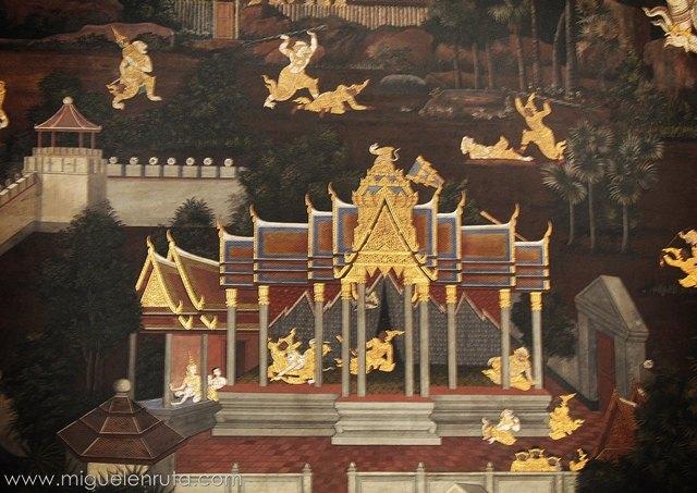 Wat-Phra-Kaew-pictures
