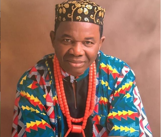 chiwetalu agu,chiwetalu agu movies,latest nollywood movies 2017 chiwetalu agu,chiwetaluagu,zulu adibe,yul edochie,ghallywood,entertainment,youtubetrending,return of the ghost,latest african movies 2019,latest african movies 2020,nigerian movies,nigerian movies 2019,nigerian movies 2018,nigerian movies 2016,nollywood movies 2019,nollywood movies 2018,nollywood movies 2016,latest nigerian full movies,latest 2019 nigerian full movie,latest 2016 nigerian full movie,latest 2018 nigerian full movie,right moment pictures,funny fail compilation,mostamazing,pregnancies,qvc underwaer models in tight briefs,funny,moment,photos,pictures,funny pics,countdown,moment pics,entertainment,supercountdown,right moment pics,top5,fails,top10,optical,pregnant,nollygrio,maximbady,compilation,9 yr old pregnant,education,shocking,epic