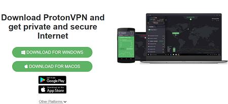 أفضل 4 شبكات (VPN) مجانية يجب استخدامها في سنة 2020