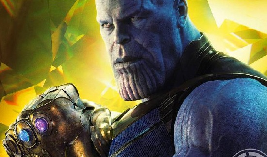 Vengadores: Infinity War. La Crítica (Sin Spoilers)