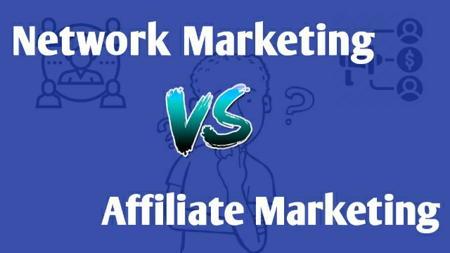 network-marketing-or-affiliate-marketing-which-is-more-profitable