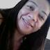 Após complicações em cirurgia, patoense perde a vida em hospital de Recife