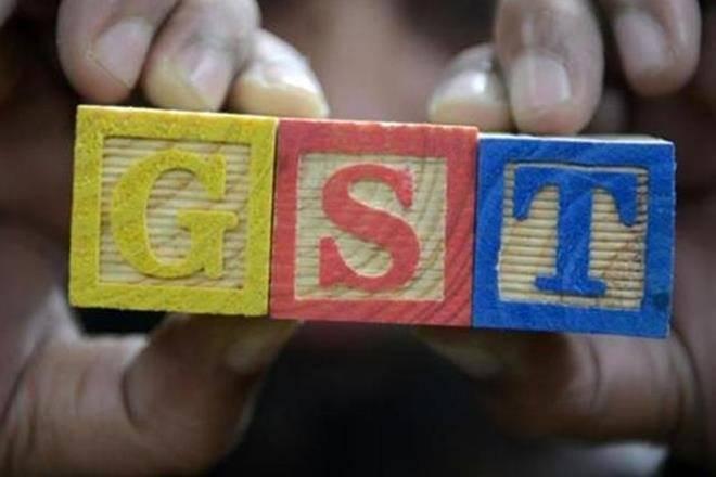 GST Registration Contact Number Delhi NCR, India