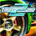 Download Game Need For Speed Underground 2 Highly Compressed