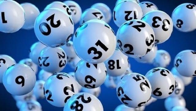 Buongiornolotto - Estrazione del Lotto e del 10 e Lotto di sabato 2 dicembre 2017