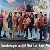 Công ty Pacific Travel chuyên du lịch Thái Lan, Cam, Singapore Quận 5