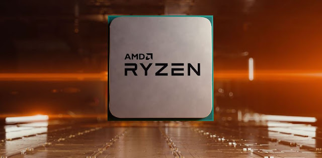 BIOS listing suggests AMD will release a lower power 12-core Ryzen 9 3900 CPU