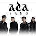 Chord Kucari Lagi Hatimu - Ada Band Kunci Gitar Dasar Mudah dan Lirik Lagu