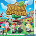 [3DS] Animal Crossing: New Leaf Decrypted ROM Download for Citra | EmulationSpot
