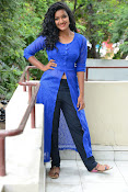 Gayatri sizzling photo shoot-thumbnail-16