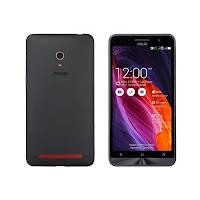 Harga Hp Asus Zenfone 5 Lite Terbaru