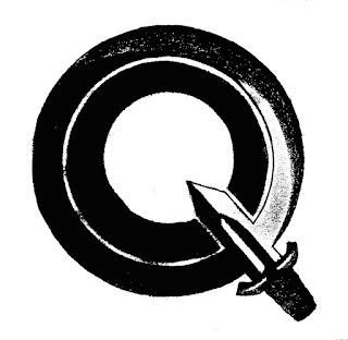 https://qualitycontrolhq.bandcamp.com/