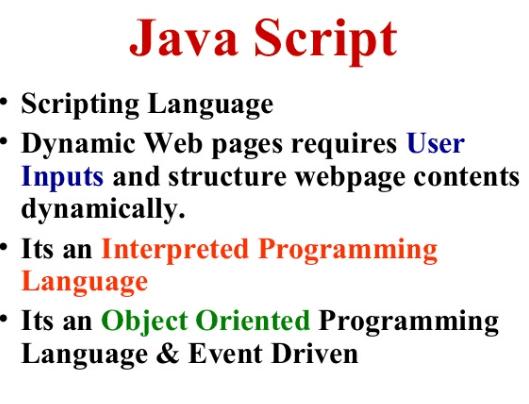 JavaScript tutorial | TEEZTAREEN COM