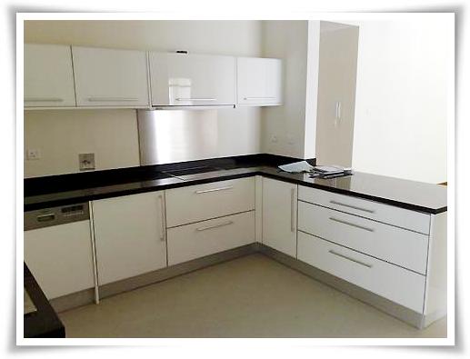 Kitchen Sink Murah