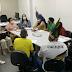 Município inicia programação anual de Direitos Humanos