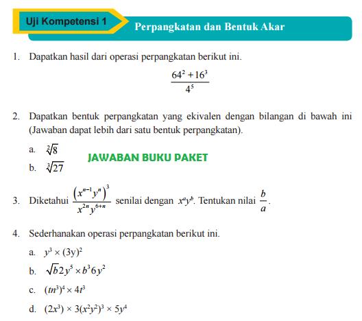 Kunci Jawaban Bahasa Inggris Kelas 10 Halaman 59 Guru Galeri