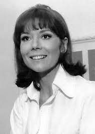 How did Diana Rigg Die? Age, Cause of Death, Wiki, Biography, Husband