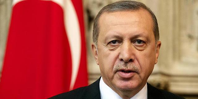 «Παλιοί φίλοι» απειλούν την ηγεμονία του Ερντογάν