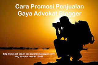 Cara Meningkatkan Promosi Bisnis di Zoteromedia.com