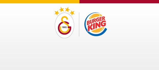 Galatasaray ile TAB Gıda sponsorluk anlaşması imzalıyor!