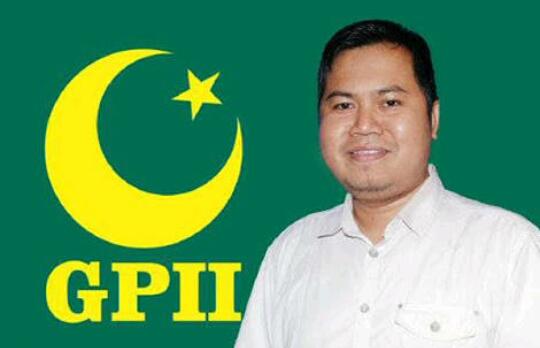 GPII : Densus Tipikor, Fokus Pencegahan Korupsi