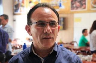 Sindicato dos jornalistas vai a justiça contra  demissões da TV  pajuçara