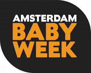 Amsterdam Baby Week