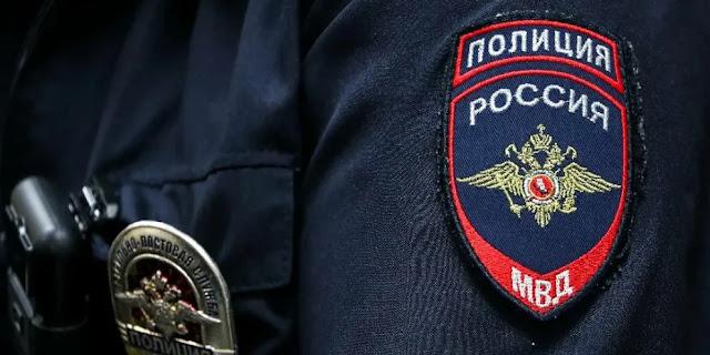 В Подмосковье экс-полицейский насиловал 12-летнего пасынка, а мать ребенка снимала происходящее на телефон!