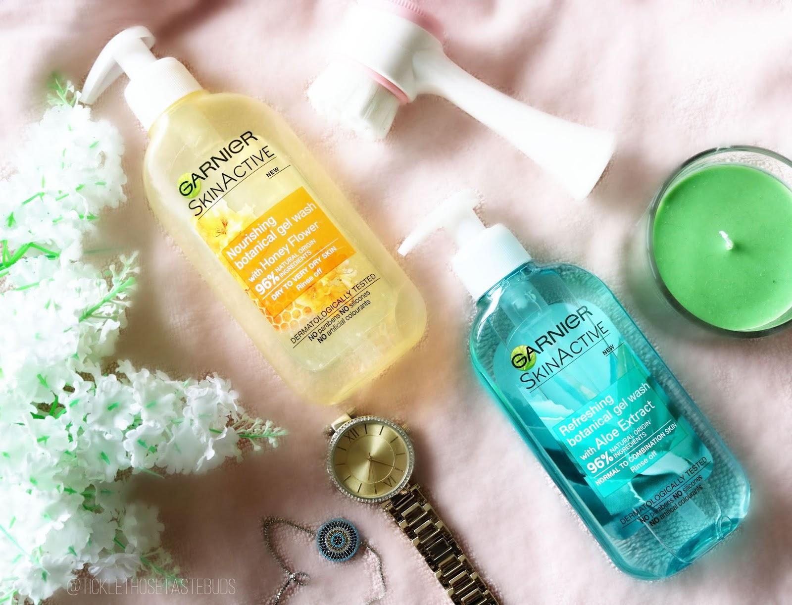 Garnier-Skin-Active-Gel-Wash