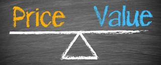 Cara Menentukan Harga Jual Kerajinan Tangan