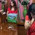 KWARTA o KAHON : Son Let Mom Choose A Christmas Present