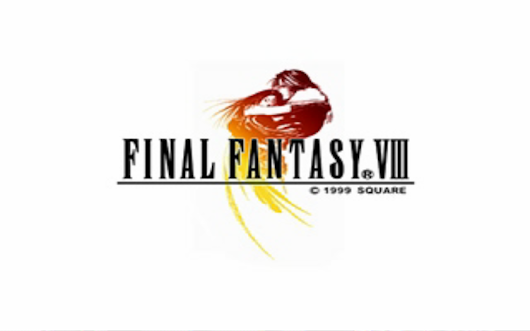 Final Fantasy VIII Review To the Point