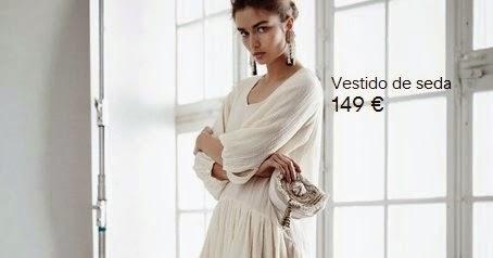 5254ce3c4 LA GUARIDA DE BAM  Vestidos para eventos de día