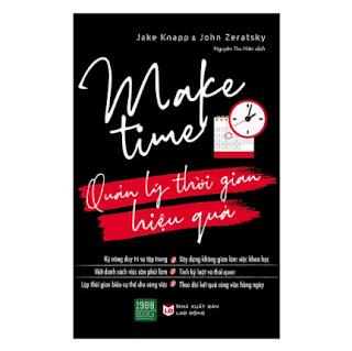 Bí Kíp Giúp Bạn Giải Quyết Tất Thảy Mệt Mỏi Của Sự Bận Rộn: Quản Lý Thời Gian Hiệu Quả ebook PDF EPUB AWZ3 PRC MOBI