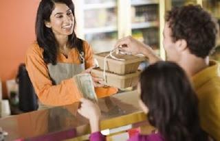 Bisnis, Info, Pelanggan, Konsumen, Pelayanan, Servicing, Toko, Pelayan