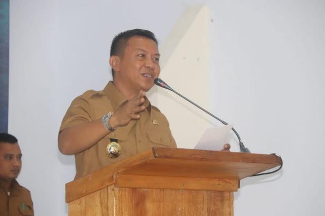 MBA Minta Kementerian Polhukam Beri Dukungan Mengatasi Illegal Fishing