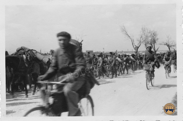 toledo guerra civil ofensiva final 1939