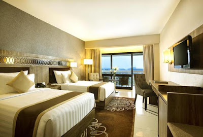 hotel-royal-ambarrukmo-hotel-bintang-5-di-yogyakarta