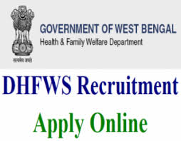 WB Health Jobs 2020 : Apply For 221 Staff Nurse & Others Vacancies