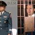 """Necesitamos un """"Golpe de Estado"""" si queremos un cambio ya: General mexicano"""