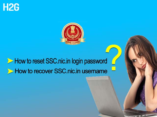 how-to-reset-ssc-login-password