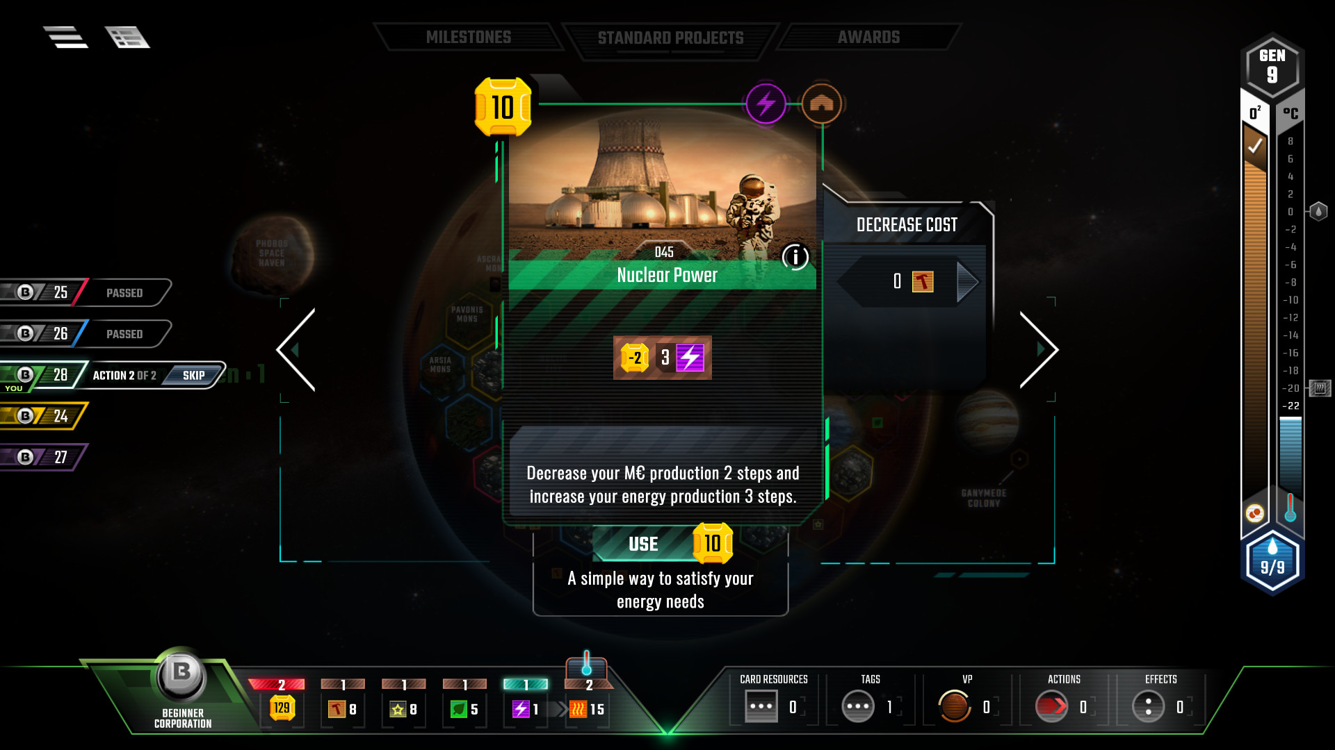 terraforming-mars-pc-screenshot-04