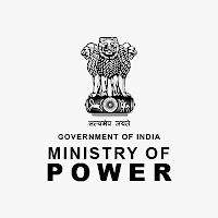 Ministry of Power 2021 Jobs Recruitment Notification of Member posts