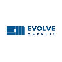 Evolve Markets