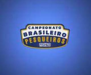 Cadastrar Campeonato Brasileiro de Pesqueiros 2021/2022